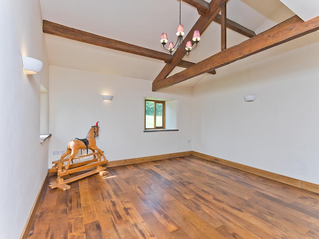 4 bedroom barn conversion For Sale in Skipton - stockbridge_Laithe-26.jpg